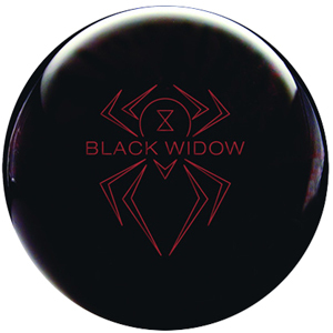 Hammer Black Widow