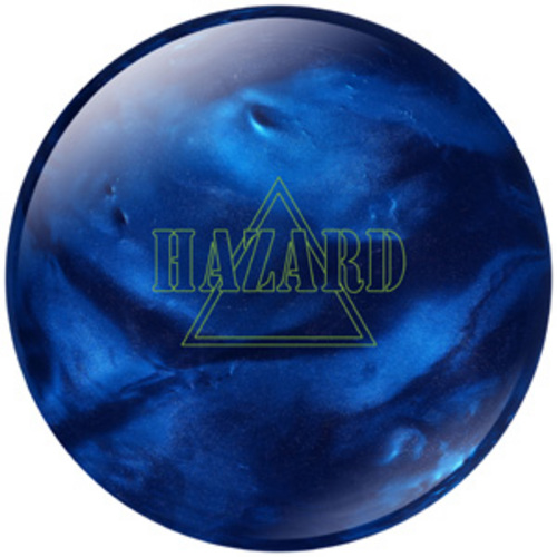 Hammer hazard bowling balls free shipping for Perfect scale pro review