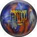 Hammer Absolut Flip Bowling Balls