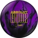 Hammer Absolut Hook Bowling Balls
