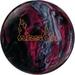 Hammer Arson Bowling Balls
