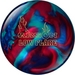 Hammer Arson Low-Flare Bowling Balls
