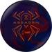 Hammer Black Widow Assassin Bowling Balls