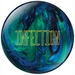 Hammer Infection Bowling Balls