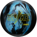Hammer Spike Black/Blue Bowling Balls