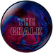 Hammer TNBA The Chalk 15 Only Bowling Balls