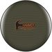 Hammer Tough Carbon Fiber Bowling Balls