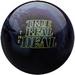 Hammer True Real Deal Bowling Balls