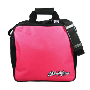 KR Strikeforce Eliminator Single Hot Pink