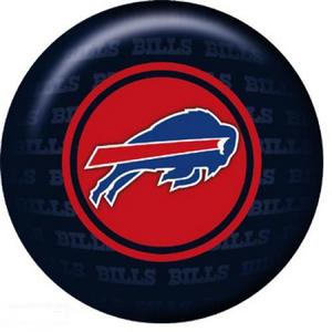 KR Strikeforce NFL Buffalo Bills