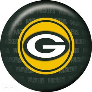 KR Strikeforce NFL Green Bay Packers