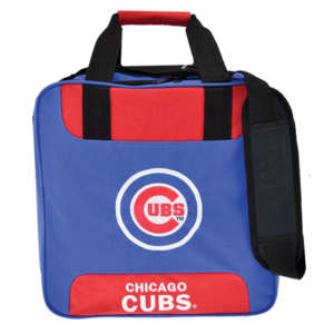 KR Strikeforce MLB Chicago Cubs Single Tote
