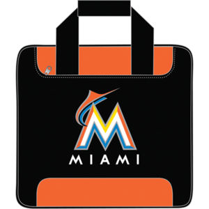 KR Strikeforce MLB Miami Marlins Single Tote