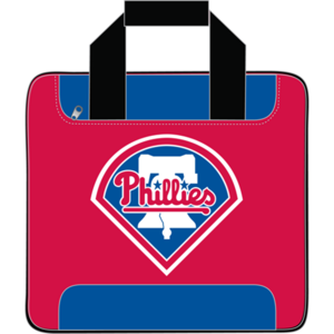 KR Strikeforce MLB Philadelphia Phillies Single Tote