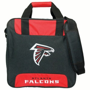 KR Strikeforce NFL Atlanta Falcons Single Tote