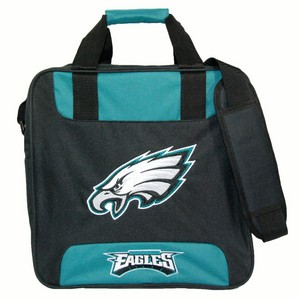 KR Strikeforce NFL Philadelphia Eagles Single Tote