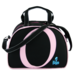 KR Strikeforce Beluxe Single Tote XO Front