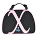 KR Strikeforce Beluxe Single Tote XO Back