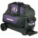 KR Strikeforce NFL Baltimore Ravens Double Roller