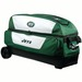 KR Strikeforce NFL New York Jets Triple Roller