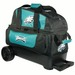 KR Strikeforce NFL Philadelphia Eagles Double Roller