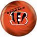 KR Strikeforce NFL Cincinnati Bengals ver2 Bowling Balls