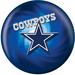 KR Strikeforce NFL Dallas Cowboys ver2 Bowling Balls