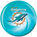 KR Strikeforce NFL Miami Dolphins ver2 Bowling Balls