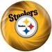 KR Strikeforce NFL Pittsburgh Steelers ver2 Bowling Balls