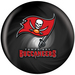 KR Strikeforce NFL Tampa Bay Buccaneers ver2 Bowling Balls