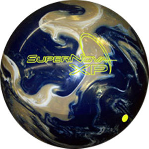 Lane #1 G-Force Super Nova XP