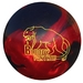 Lane #1 Bloody Panther Bowling Balls