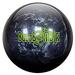 Lane #1 Buzz Bomb/R Bowling Balls