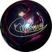 Lane #1 Curve Bowling Balls
