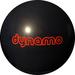 Lane #1 Dynamo 2nd Bowling Balls