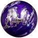 Lane #1 Grind/R Bowling Balls