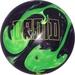 Lane #1 Pearl Droid Bowling Balls