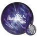 Lane #1 Uranium HRG Bowling Balls