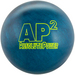 Lane Masters AP2 Bowling Balls