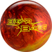Lane Masters Big R Bang Bowling Balls