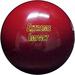 Lane Masters Extreme Impact Bowling Balls