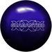 Lane Masters Guaranteed Bowling Balls
