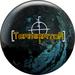 Lane Masters Terminator Bowling Balls