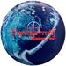 Lane Masters Terminator Rebellion Bowling Balls