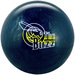 Lane Masters The Buzz Bowling Balls