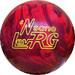 Morich 'N Sane LevRG Bowling Balls