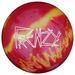 Morich Frenzy Bowling Balls