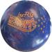 Morich LevRG Response Bowling Balls