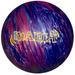 Morich Mania Pro CG Bowling Balls