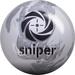 Motiv Arctic Sniper Bowling Balls